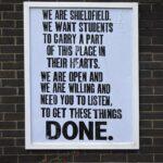 shieldield 3